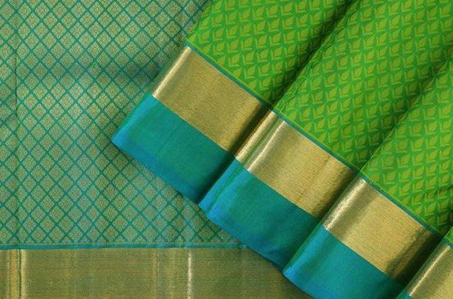 85a0cfe30d Kanchipuram Silk saree Shop suppliers and wholesale online manufacturers
